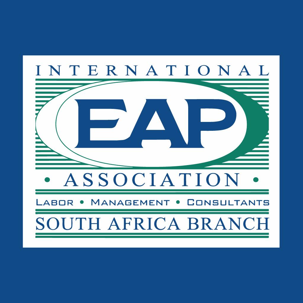 EAPA-SA Eduweek 2019