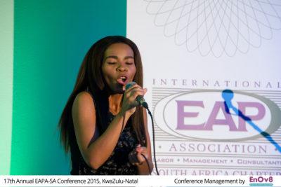 EAPA 5